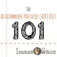 AIP Diet 101
