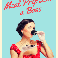 5-tips-to-help-you-meal-prep-like-a-boss